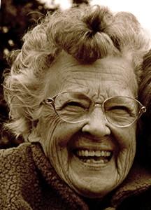 GrandmaArline