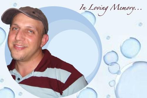 jed-bubblesSM